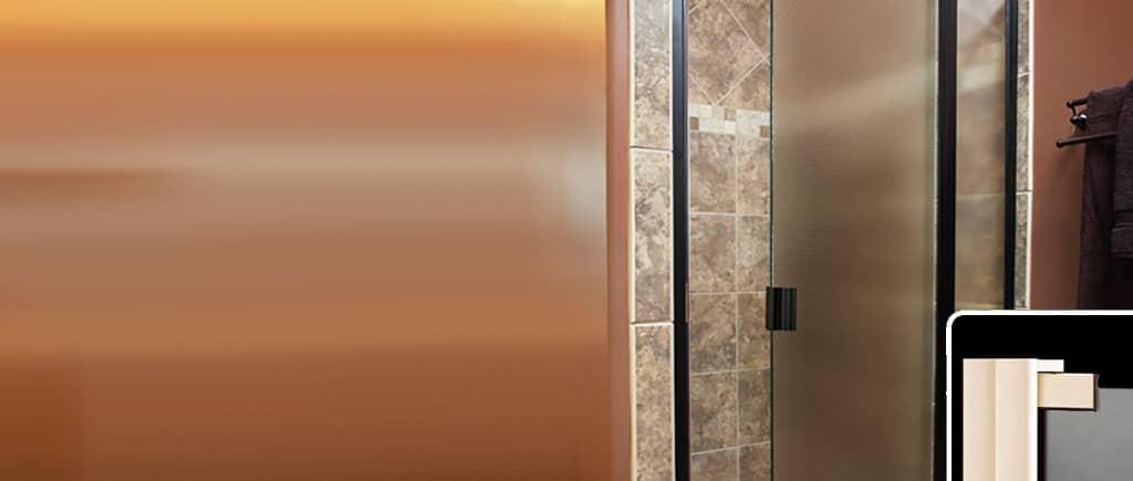 Door-Panel-Slider