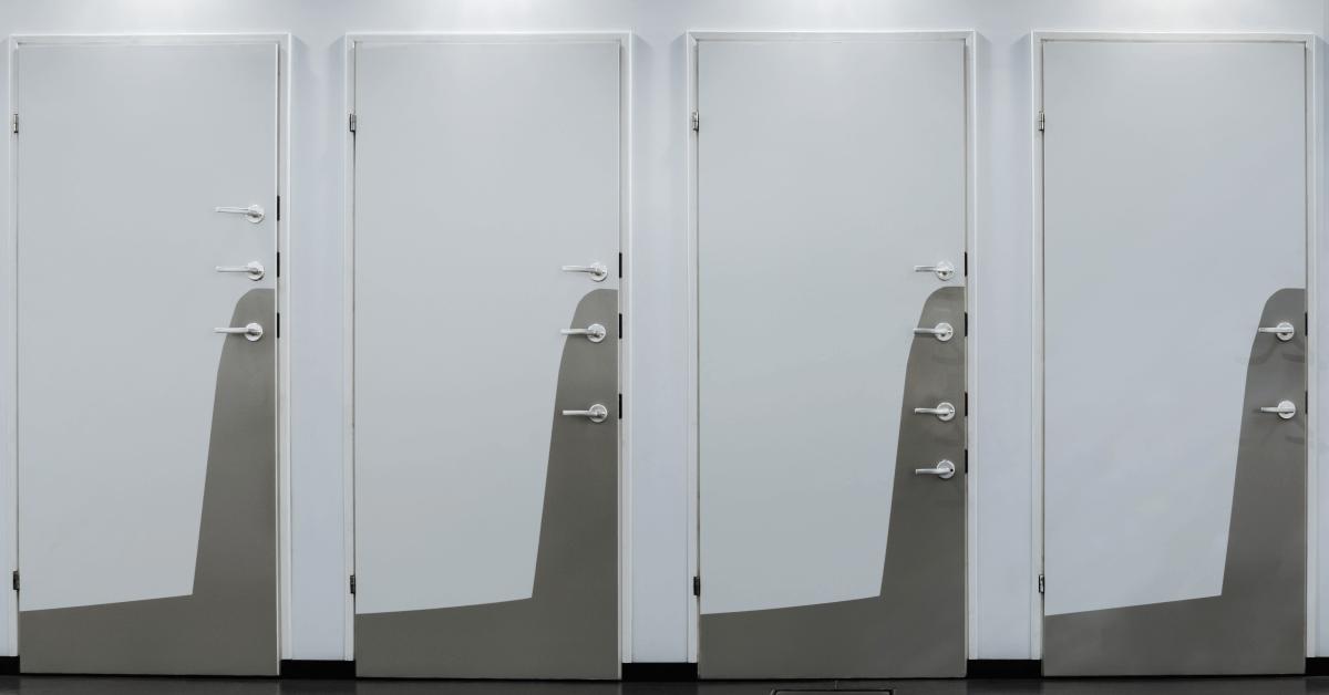 shower doors in orlando