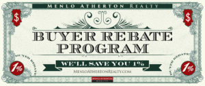 buyer rebate banner