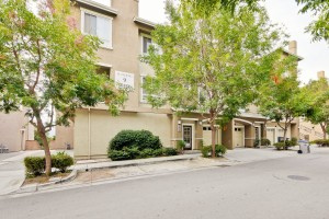 townhome for sale, san jose, discount realtor, listing agent, buyer commission rebate
