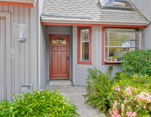 124 Amherst Ave, townhouse for sale