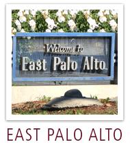 East Palo Alto