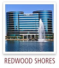 Redwood Shores