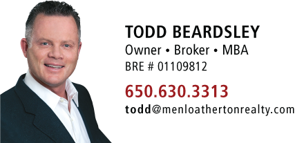 about Todd Beardsley