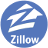 Todd Beardsley zillow