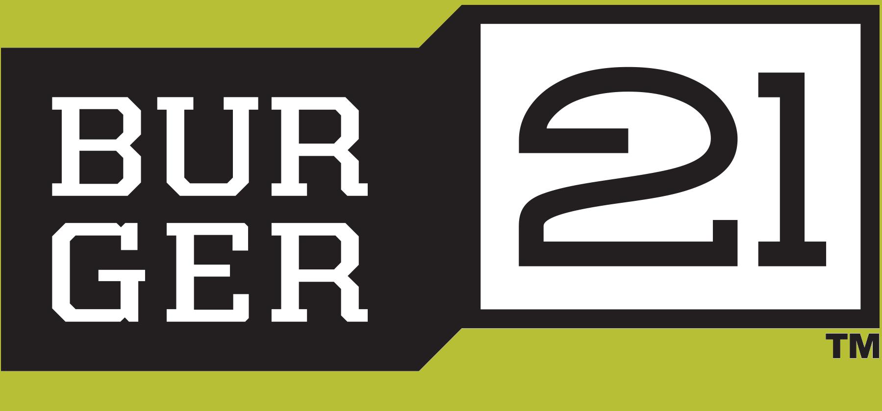 16-BGR-Intl-0068 LogoFiles_Burger21_NOTAG