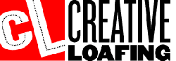 https://secureservercdn.net/166.62.115.136/d8r.1e0.myftpupload.com/wp-content/uploads/2019/05/CreativeLoafing_logo.png