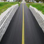 Redi-Rock KIT Kentucky Cemetery Road