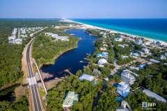 1_Blue-Mtn-Beach-6-19-3