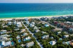1_Blue-Mtn-Beach-6-19
