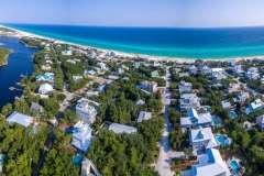 1_Blue-Mtn-Beach-Pano-6-19-5