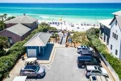 1_Co-Hwy-83-Beach-Access-5