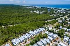 1_Highland-Park-Emerald-Beach-Circle-10
