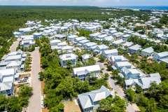 1_Highland-Park-Emerald-Beach-Circle-15