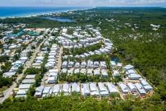 1_Highland-Park-Emerald-Beach-Circle-7