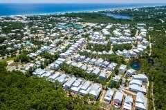 1_Highland-Park-Emerald-Beach-Circle-8