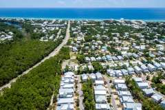 1_Highland-Park-Emerald-Beach-Circle-9