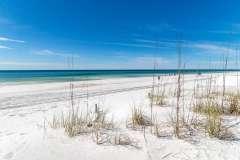 Beach-59