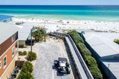 Allen-Loop-Drive-Beach-Access-15