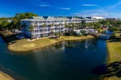 Gulf-Place-Caribbean-Spires-Lane-12