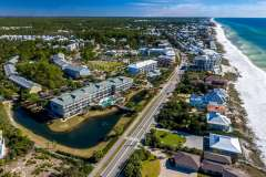 Gulf-Place-Caribbean-Spires-Lane-21