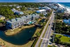 Gulf-Place-Caribbean-Spires-Lane-22