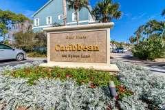 Gulf-Place-Caribbean-Spires-Lane-27