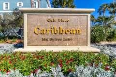 Gulf-Place-Caribbean-Spires-Lane-28