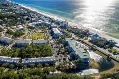 Gulf-Place-Caribbean-Spires-Lane-7
