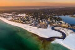 Grayton-Beach-Dusk-2020