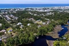 N-Walton-Lakeshore-Drive-3