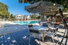 West-Shore-Place-Pool-2