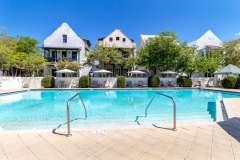 80-W-Water-Street-Pool-90