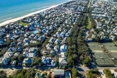 Rosemary-Beach-2019-8