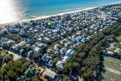 Rosemary-Beach-2019-9