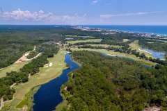 Camp-Creek-Golf-Course-16x9