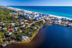 Beachside-Drive-Seagrove-2