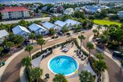 Gulf-Cove-Court-13