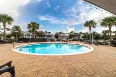 Gulf-Cove-Court-37