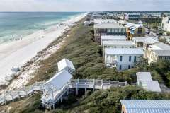 E-Ruskin-Beach-Pavilion-Drone
