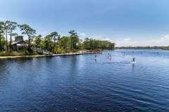 Wastern-Lake-Paddle-Board-3