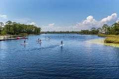 Wastern-Lake-Paddle-Board-4