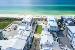 Alys Beach Drone-6
