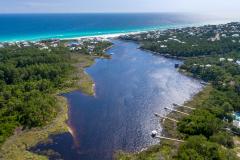 Big Redfish Lake-11