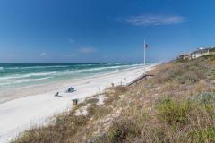 Blue Mtn. Beach Condo-27