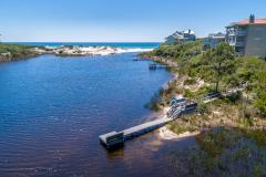 Old Florida Beach-3