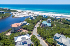 Old Florida Beach-5