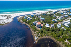 Old Florida Beach-6