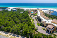 The Preserve at Grayton Beach Access-16