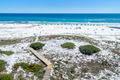 The Preserve at Grayton Beach Access-23